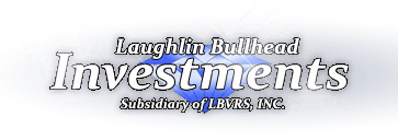 Laughlin Bullhead Investments